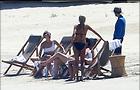 Celebrity Photo: Gwyneth Paltrow 4691x3000   803 kb Viewed 40 times @BestEyeCandy.com Added 386 days ago