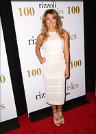 Celebrity Photo: Sasha Alexander 2140x3000   445 kb Viewed 72 times @BestEyeCandy.com Added 216 days ago