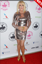 Celebrity Photo: Suzanne Somers 1200x1805   414 kb Viewed 89 times @BestEyeCandy.com Added 13 days ago