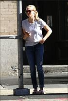 Celebrity Photo: Amanda Seyfried 800x1182   123 kb Viewed 42 times @BestEyeCandy.com Added 192 days ago