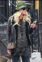 Celebrity Photo: Nicky Hilton 1200x1765   382 kb Viewed 3 times @BestEyeCandy.com Added 20 days ago
