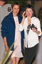Celebrity Photo: Elizabeth Banks 8 Photos Photoset #347263 @BestEyeCandy.com Added 574 days ago