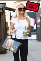 Celebrity Photo: Ava Sambora 2965x4447   1.7 mb Viewed 2 times @BestEyeCandy.com Added 234 days ago