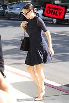 Celebrity Photo: Jennifer Garner 2816x4224   2.1 mb Viewed 0 times @BestEyeCandy.com Added 27 hours ago