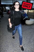 Celebrity Photo: Courteney Cox 2100x3200   2.1 mb Viewed 3 times @BestEyeCandy.com Added 841 days ago