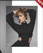 Celebrity Photo: Jennifer Lopez 1200x1453   100 kb Viewed 11 times @BestEyeCandy.com Added 22 hours ago