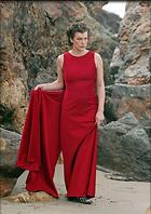 Celebrity Photo: Milla Jovovich 1470x2075   301 kb Viewed 12 times @BestEyeCandy.com Added 24 days ago