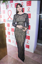 Celebrity Photo: Monica Bellucci 1200x1800   337 kb Viewed 52 times @BestEyeCandy.com Added 81 days ago