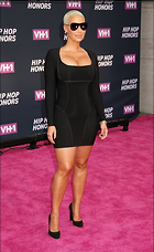 Celebrity Photo: Amber Rose 1200x1956   495 kb Viewed 60 times @BestEyeCandy.com Added 227 days ago