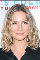 Celebrity Photo: Jennifer Nettles 1200x1800   329 kb Viewed 86 times @BestEyeCandy.com Added 724 days ago