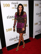 Celebrity Photo: Angie Harmon 2275x3000   637 kb Viewed 267 times @BestEyeCandy.com Added 634 days ago
