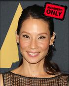 Celebrity Photo: Lucy Liu 2400x3000   1.5 mb Viewed 1 time @BestEyeCandy.com Added 19 days ago