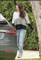 Celebrity Photo: Mila Kunis 1200x1749   476 kb Viewed 25 times @BestEyeCandy.com Added 49 days ago