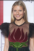 Celebrity Photo: Gwyneth Paltrow 682x1024   159 kb Viewed 98 times @BestEyeCandy.com Added 462 days ago