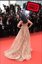 Celebrity Photo: Aishwarya Rai 2384x3582   1.8 mb Viewed 5 times @BestEyeCandy.com Added 834 days ago