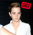 Celebrity Photo: Emma Watson 4140x4325   1.5 mb Viewed 1 time @BestEyeCandy.com Added 11 days ago
