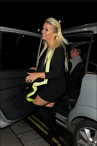 Celebrity Photo: Kerry Katona 2131x3203   894 kb Viewed 93 times @BestEyeCandy.com Added 322 days ago