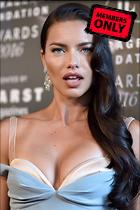 Celebrity Photo: Adriana Lima 2400x3600   1.3 mb Viewed 0 times @BestEyeCandy.com Added 5 days ago