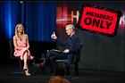 Celebrity Photo: Gwyneth Paltrow 4088x2725   1.9 mb Viewed 5 times @BestEyeCandy.com Added 444 days ago