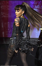 Celebrity Photo: Ariana Grande 634x997   156 kb Viewed 26 times @BestEyeCandy.com Added 30 days ago