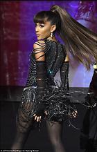 Celebrity Photo: Ariana Grande 634x997   156 kb Viewed 37 times @BestEyeCandy.com Added 89 days ago