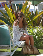 Celebrity Photo: Audrina Patridge 2550x3300   644 kb Viewed 26 times @BestEyeCandy.com Added 54 days ago