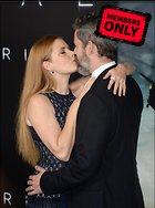 Celebrity Photo: Amy Adams 3000x4027   1.7 mb Viewed 1 time @BestEyeCandy.com Added 65 days ago