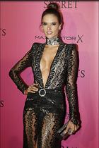 Celebrity Photo: Alessandra Ambrosio 1200x1800   386 kb Viewed 23 times @BestEyeCandy.com Added 85 days ago