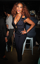 Celebrity Photo: Vivica A Fox 1200x1948   280 kb Viewed 38 times @BestEyeCandy.com Added 78 days ago