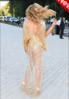 Celebrity Photo: Paris Hilton 1200x1730   291 kb Viewed 28 times @BestEyeCandy.com Added 2 days ago