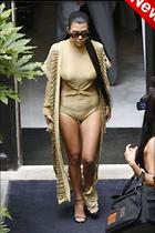 Celebrity Photo: Kourtney Kardashian 800x1201   108 kb Viewed 26 times @BestEyeCandy.com Added 4 days ago