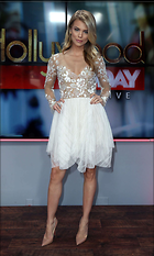 Celebrity Photo: AnnaLynne McCord 1200x2001   239 kb Viewed 59 times @BestEyeCandy.com Added 251 days ago