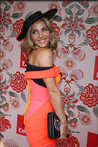 Celebrity Photo: Elsa Pataky 1200x1800   241 kb Viewed 44 times @BestEyeCandy.com Added 461 days ago