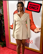 Celebrity Photo: Gabrielle Union 2901x3677   1.8 mb Viewed 2 times @BestEyeCandy.com Added 10 days ago