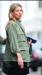 Celebrity Photo: Kate Moss 1200x2138   207 kb Viewed 87 times @BestEyeCandy.com Added 860 days ago