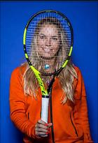Celebrity Photo: Caroline Wozniacki 432x634   76 kb Viewed 60 times @BestEyeCandy.com Added 154 days ago