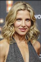 Celebrity Photo: Elsa Pataky 2835x4253   1.1 mb Viewed 82 times @BestEyeCandy.com Added 465 days ago