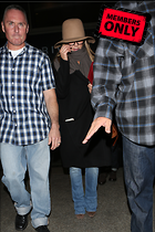 Celebrity Photo: Jennifer Aniston 2504x3756   1.8 mb Viewed 1 time @BestEyeCandy.com Added 21 days ago