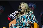 Celebrity Photo: Natalie Dormer 2400x1576   654 kb Viewed 50 times @BestEyeCandy.com Added 210 days ago