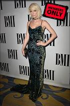 Celebrity Photo: Taylor Swift 2400x3600   1.4 mb Viewed 1 time @BestEyeCandy.com Added 18 days ago