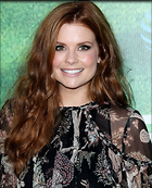 Celebrity Photo: Joanna Garcia 1200x1483   438 kb Viewed 103 times @BestEyeCandy.com Added 192 days ago