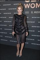 Celebrity Photo: Elsa Pataky 1200x1800   299 kb Viewed 61 times @BestEyeCandy.com Added 464 days ago