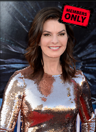 Celebrity Photo: Sela Ward 3150x4318   2.6 mb Viewed 3 times @BestEyeCandy.com Added 404 days ago