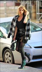 Celebrity Photo: Charlotte McKinney 1200x2053   295 kb Viewed 27 times @BestEyeCandy.com Added 15 days ago