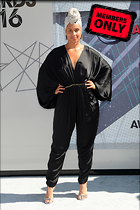 Celebrity Photo: Alicia Keys 3150x4718   1.6 mb Viewed 2 times @BestEyeCandy.com Added 230 days ago