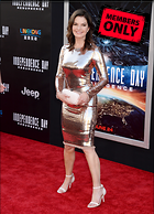 Celebrity Photo: Sela Ward 3150x4367   2.3 mb Viewed 3 times @BestEyeCandy.com Added 404 days ago