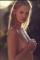 Celebrity Photo: Marloes Horst 1500x2250   429 kb Viewed 102 times @BestEyeCandy.com Added 393 days ago