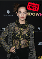 Celebrity Photo: Camilla Belle 2133x3000   1.4 mb Viewed 0 times @BestEyeCandy.com Added 16 days ago