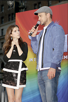 Celebrity Photo: Anna Kendrick 2100x3150   631 kb Viewed 22 times @BestEyeCandy.com Added 75 days ago