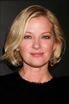Celebrity Photo: Gretchen Mol 1200x1800   226 kb Viewed 141 times @BestEyeCandy.com Added 544 days ago